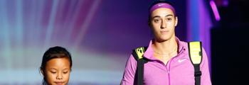 WTA Rising Stars